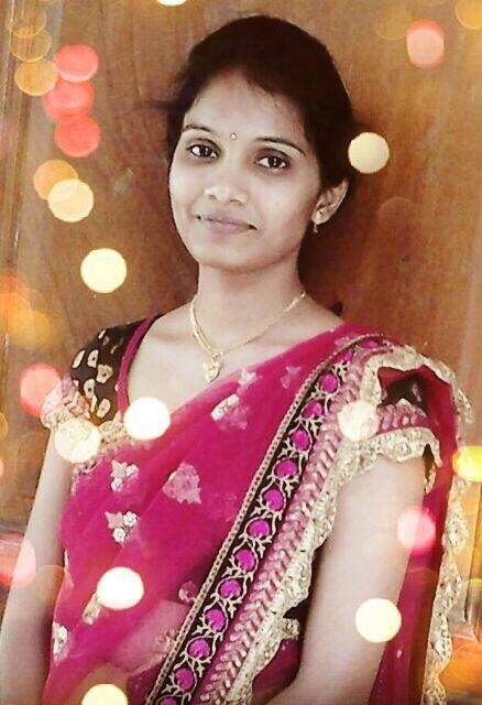 Telugu Matrimony is the best Telugu Marriage Bureau