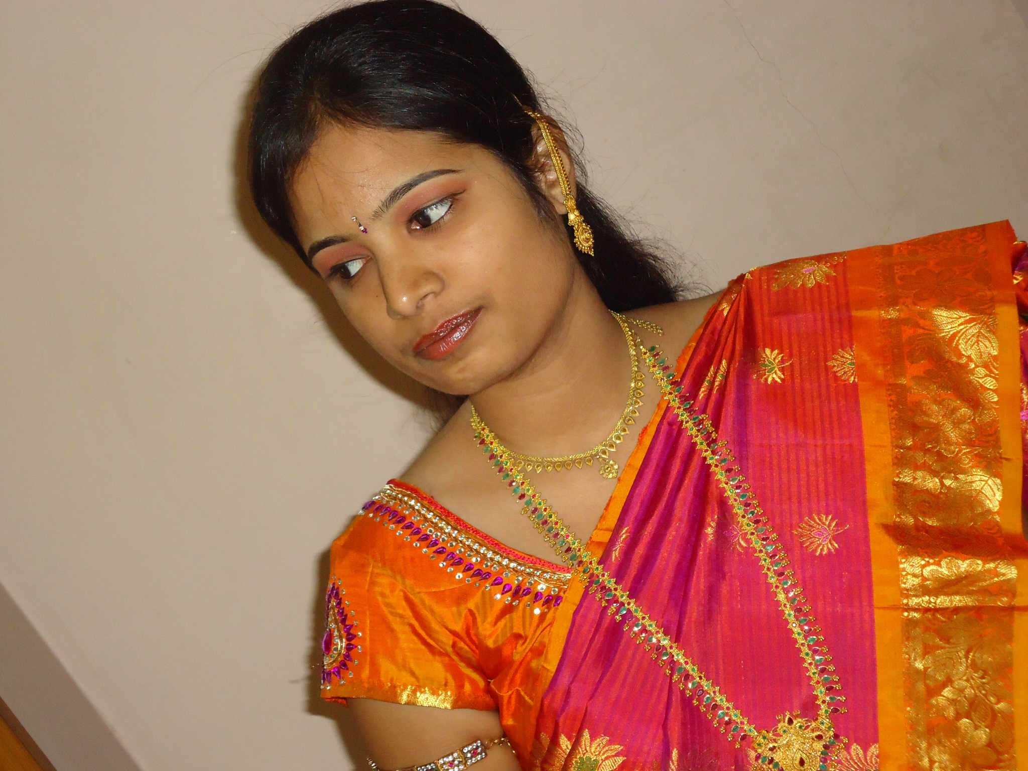 Telugu Matrimony is the best Telugu Marriage Bureau