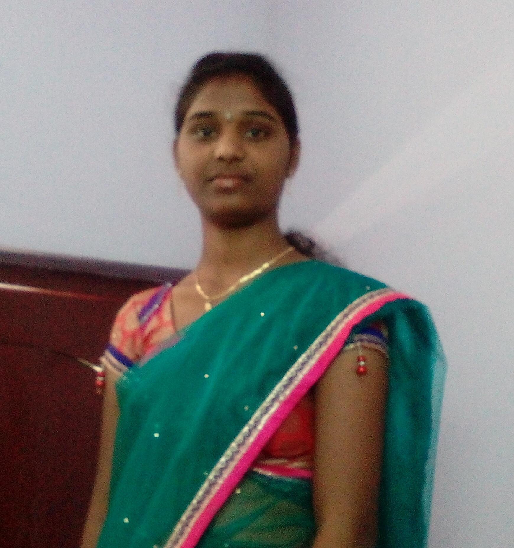 Telugu Matrimony is the best Telugu Marriage Bureau community for